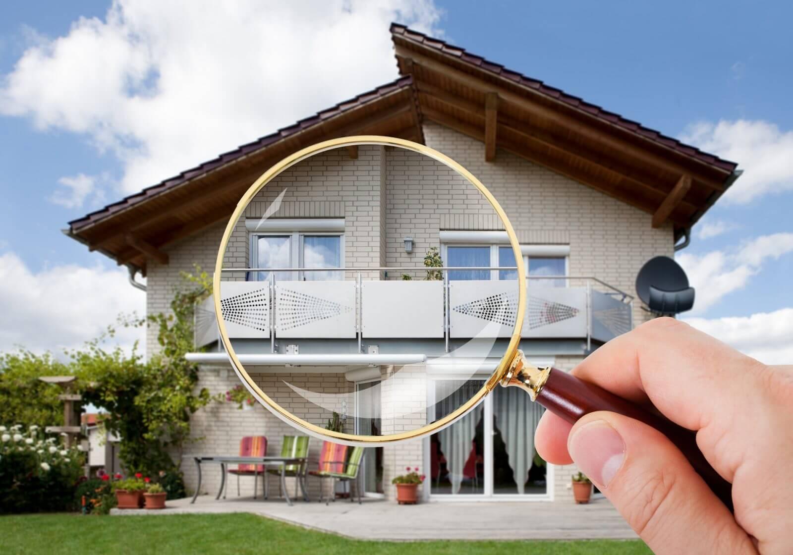 5 причин не покупать частный дом