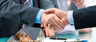 переоформить собственника квартиры