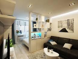 Как разделить квартиру на две