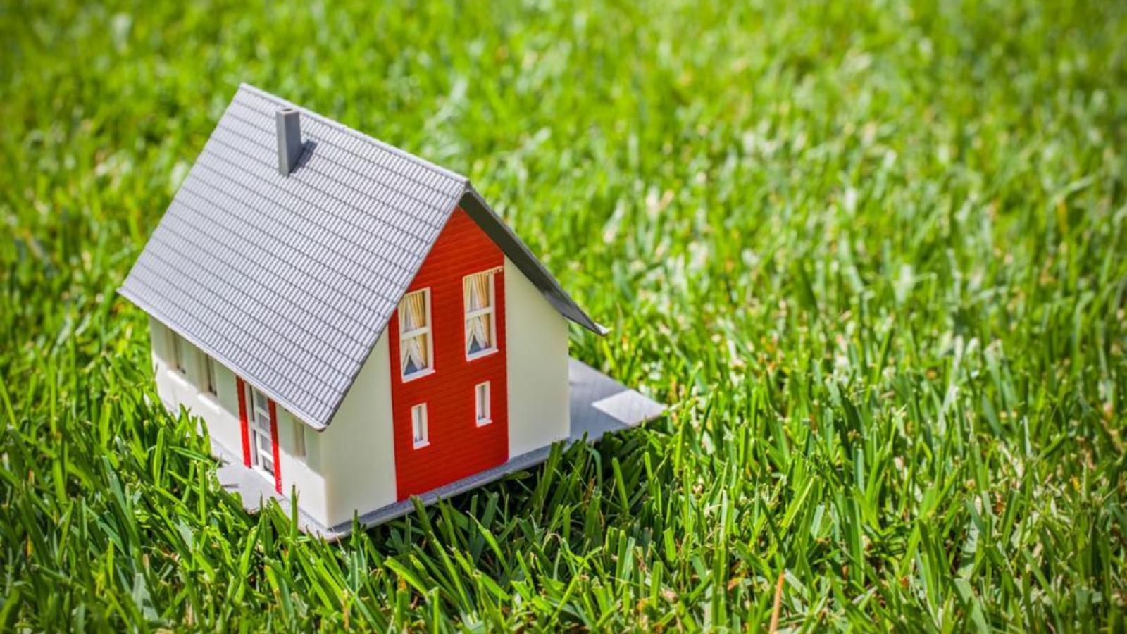 Регистрация дома в СНТ в 2021 году пошаговая инструкция