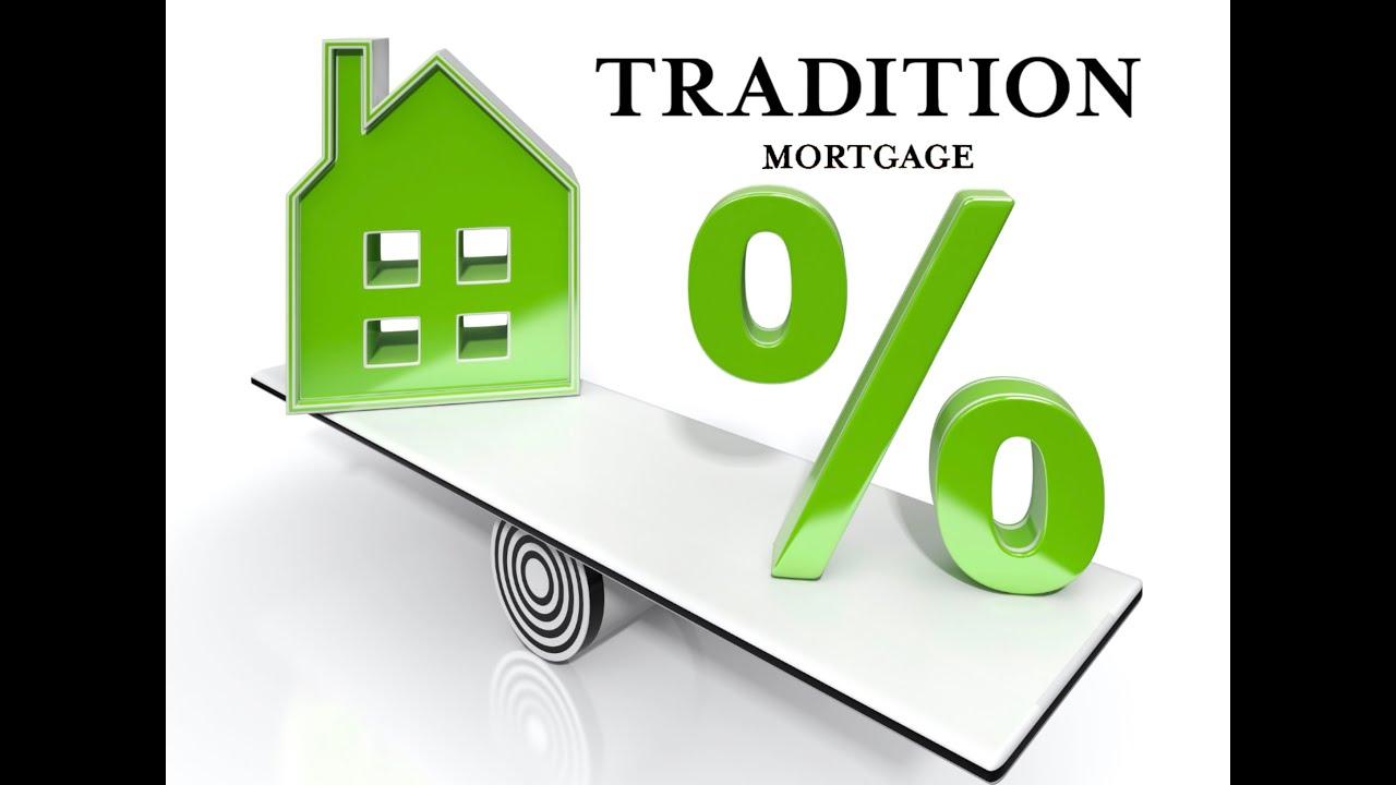 Кому доступна ипотека с низким начальным взносом