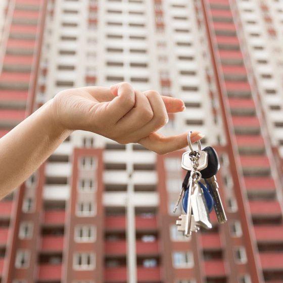 Покупка квартиры на вторичном рынке пошаговая инструкция по проверке документов