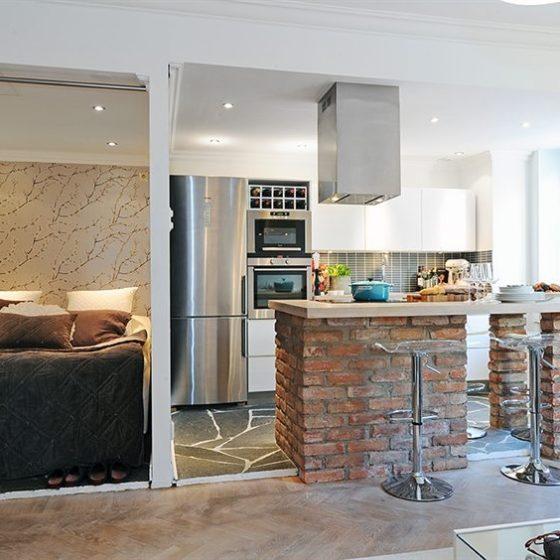 Выгодны ли инвестиции в квартиры студии